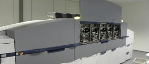 The House of Repro Slider Digitraldruck